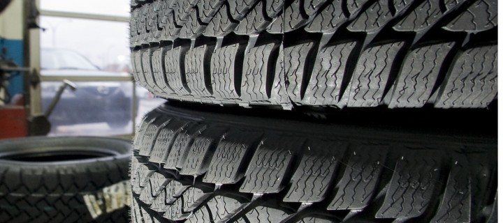 jk08 1028 winter tires 200