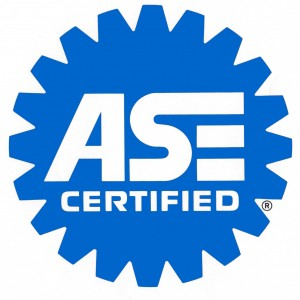 ase-practice-test-certified-logo