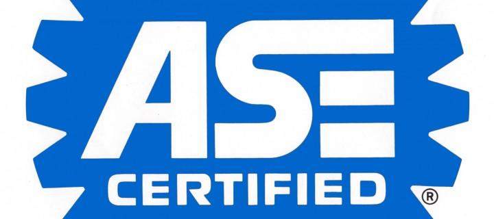 ase-practice-test-certified-logo